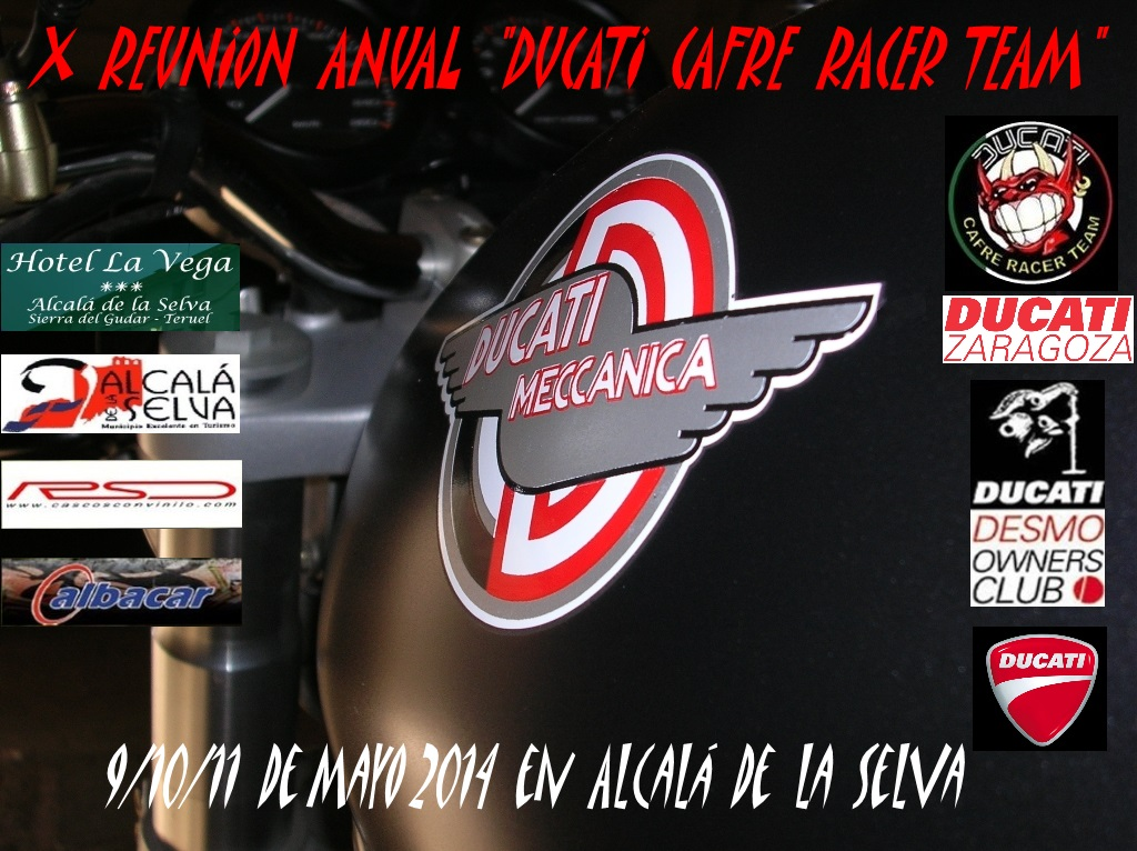 reunion_ducati_club_cafre_racer_team