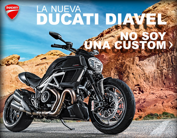 ducati_diavel_carbon_2014