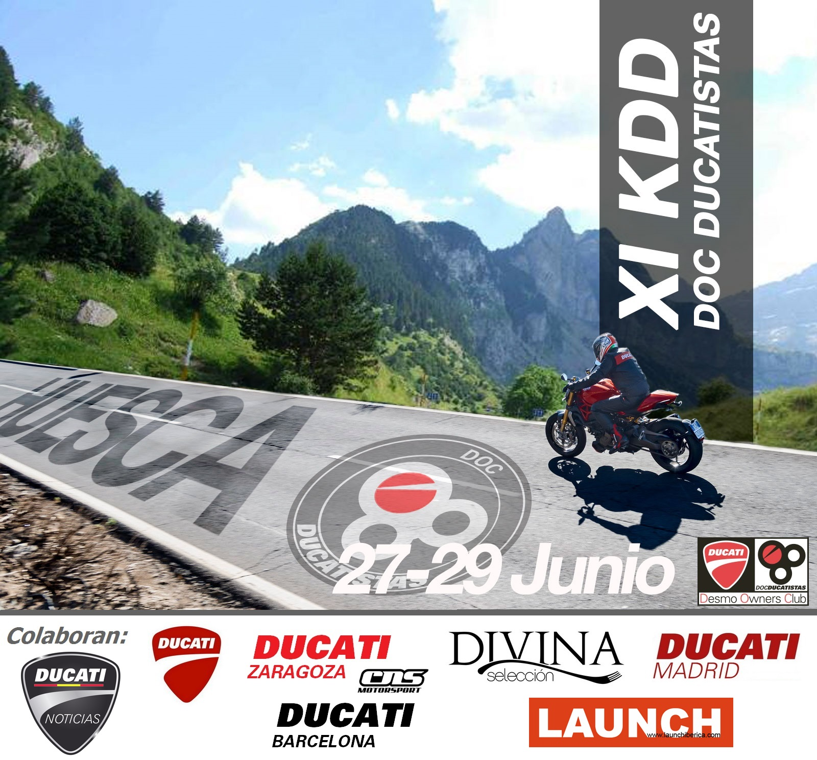 concentracion-club-ducati-ducatistas