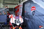 DOC_DUCATISTAS_CEV_CHESTE_20140101