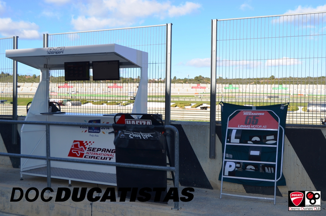 DOC_DUCATISTAS_CEV_CHESTE_20140102