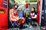 DOC_DUCATISTAS_CEV_CHESTE_20140103