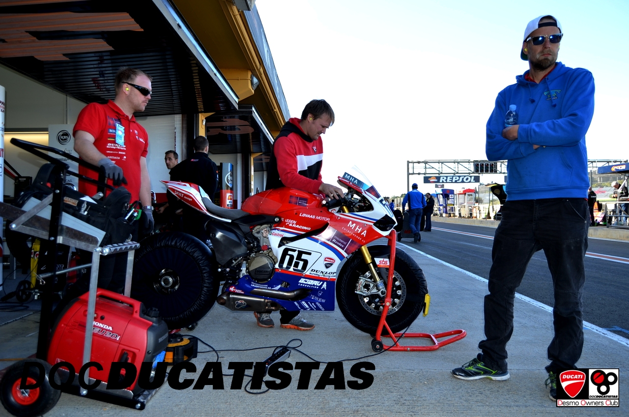 DOC_DUCATISTAS_CEV_CHESTE_20140104