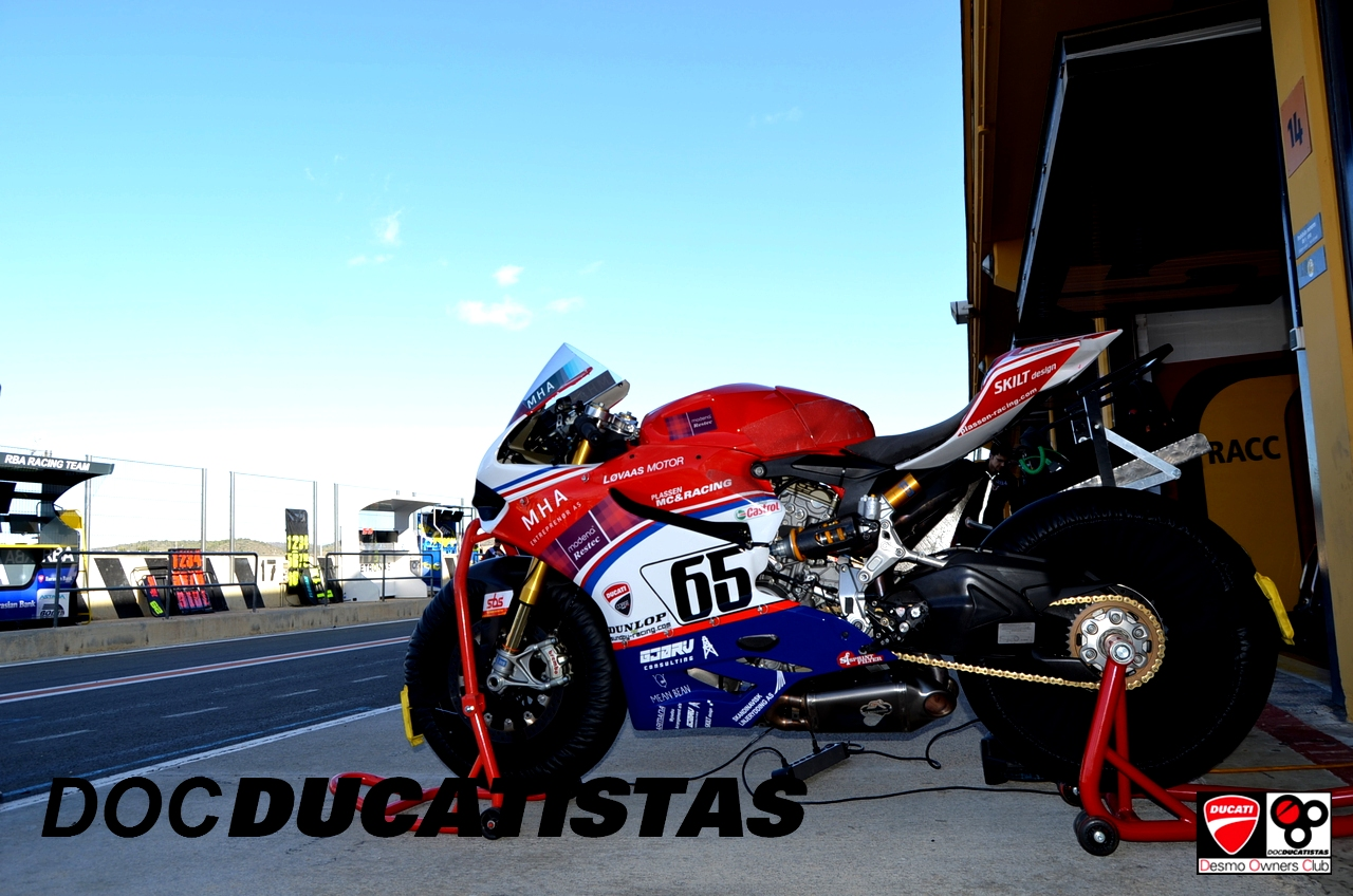 DOC_DUCATISTAS_CEV_CHESTE_20140105