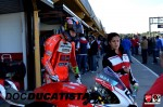 DOC_DUCATISTAS_CEV_CHESTE_20140106