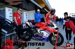 DOC_DUCATISTAS_CEV_CHESTE_20140107