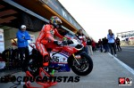 DOC_DUCATISTAS_CEV_CHESTE_20140108