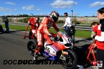 DOC_DUCATISTAS_CEV_CHESTE_20140109