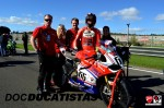 DOC_DUCATISTAS_CEV_CHESTE_20140110