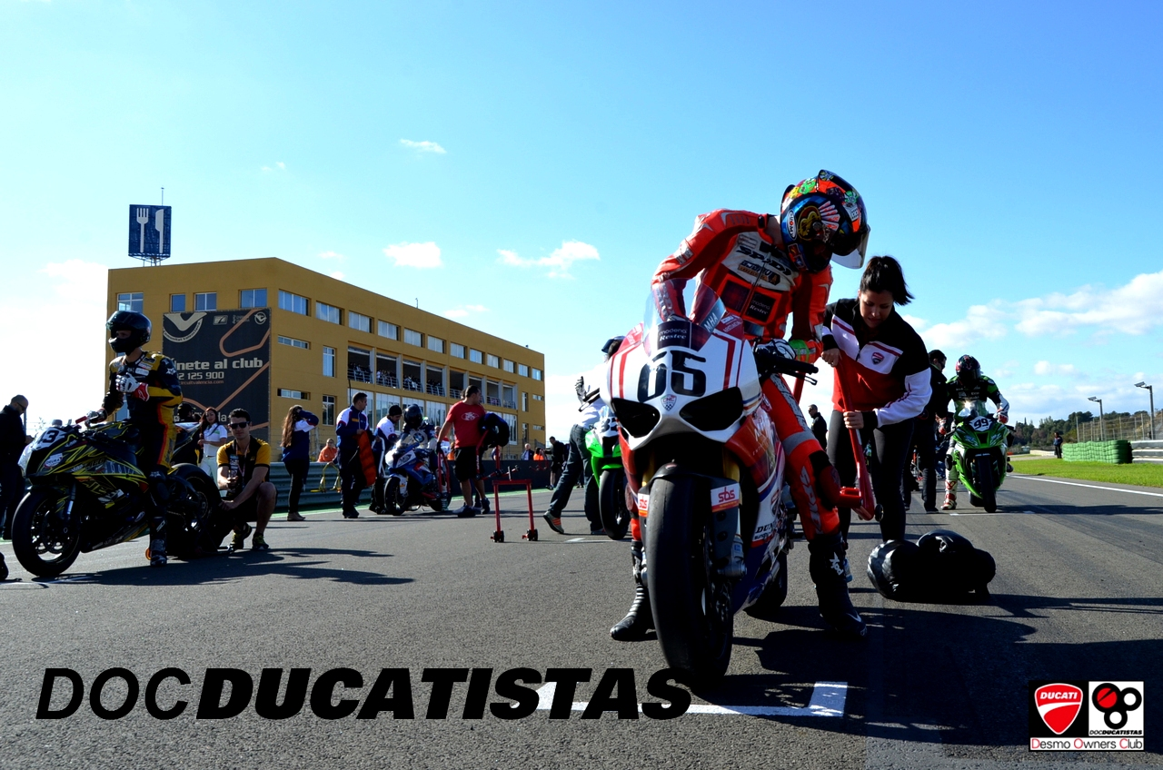 DOC_DUCATISTAS_CEV_CHESTE_20140111