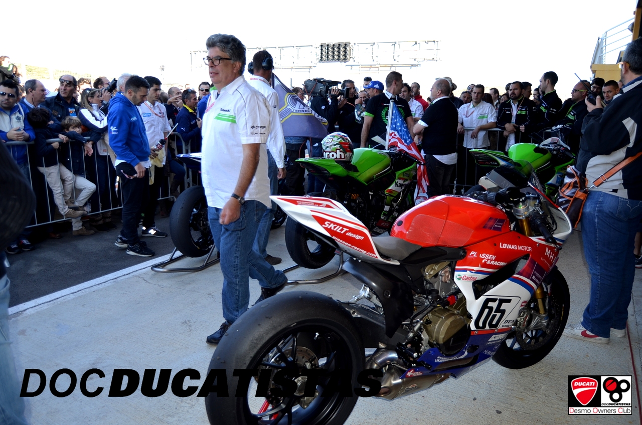 DOC_DUCATISTAS_CEV_CHESTE_20140114