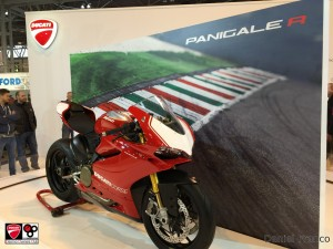 ducatistas_motorcycle_live_06
