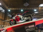 ducatistas_motorcycle_live_19
