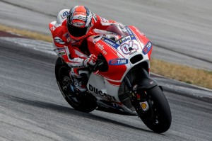 dovizioso-action-sepang-ducatinoticias_1
