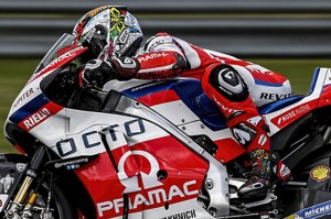 433690_6241_big_petrucci_sepang_test