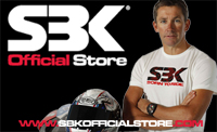 SBK Official Store
